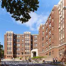 Rental info for 2325 15th Street, NW in the Columbia Heights area