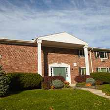 Rental info for 4246 S. 60th Street in the Honey Creek Manor area