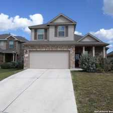 Rental info for 3330 Candlemoon Drive in the Sunrise area
