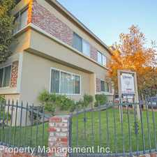 Rental info for 1718 S. Bundy Dr. Apt 6 in the Los Angeles area