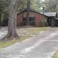 Rental info for 4407 Bright Drive
