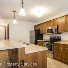 Rental info for 5405 Stone Crest Ct