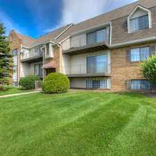 Rental info for Timber Point Apartments