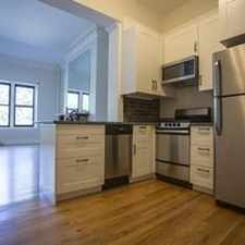 Rental info for Beacon St & Berkeley St in the Beacon Hill area