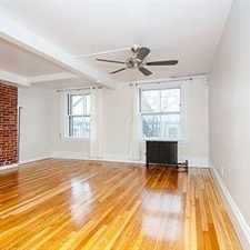Rental info for Marlborough St & Fairfield St in the Boston area