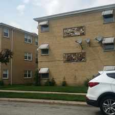 Rental info for N Chester Ave & W Rascher Ave in the O'Hare area