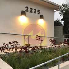 Rental info for 2225 241st Street in the 90717 area