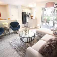Rental info for 2101 Chandler in the 85225 area