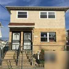 Rental info for Apartment For Rent In Queens. in the St. Albans area