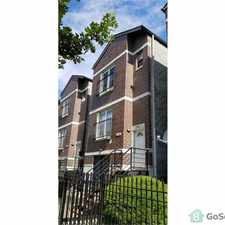 Rental info for Condo Quality 3 Beds/2baths in the Lawndale area