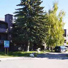 Rental info for Lawson Place - 1 bedroom Apartment for Rent in the Lawson Heights area