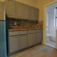 Rental info for BRAND NEW 2 Bedroom Rental! in the Longwood area