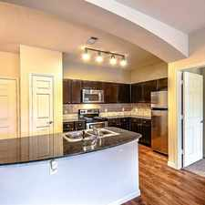 Rental info for 11350 OLD 2243 WEST