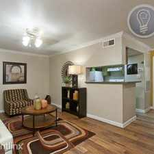 Rental info for 12425 MELLOW MEADOW DR. in the Cedar Park area