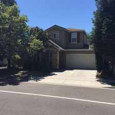 Rental info for 4371 Crowell
