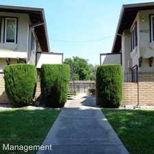 Rental info for 46722 Crawford St, - 20