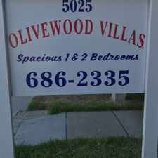 Rental info for 5025 Olivewood Ave 05