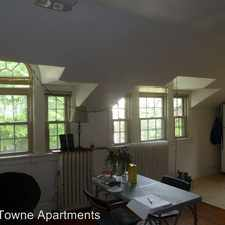 Rental info for 27-29 Langdon Street in the Madison area