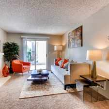 Rental info for Avery on Pearl in the 98406 area
