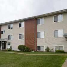 Rental info for Pin Oak Manor Apartments