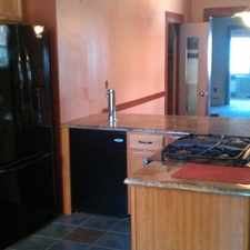 Rental info for 2 Bedrooms Apartment - Beautiful & Well Mai... in the Oxford Circle - Castor area