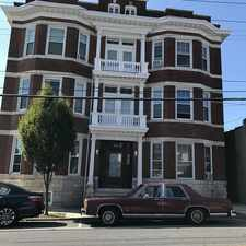 Rental info for 111 E. Baltimore Street - 9