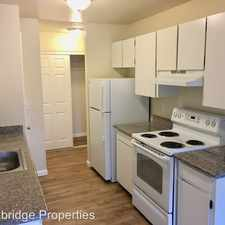 Rental info for 6500 SW Scholls Ferry - 22 in the Beaverton area