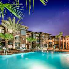 Rental info for Gateway North in the Largo area