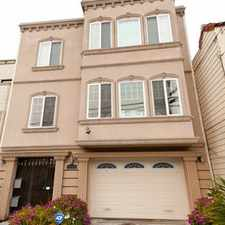 Rental info for 1142 Plymouth Avenue in the Ingleside area