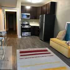 Rental info for 1953 North Cleveland Avenue #GDN in the Chicago area