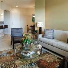 Rental info for Monterra Las Colinas