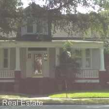 Rental info for 9134 Granby Street in the Northside area