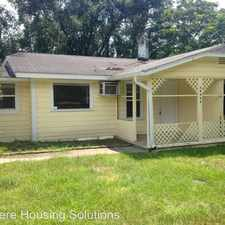 Rental info for 38908 9th Ave - 38908