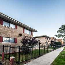 Rental info for 7834 S Coles in the Chicago area
