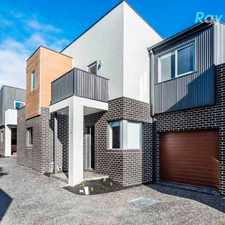 Rental info for Stylish Living! in the Preston area