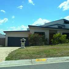 Rental info for Great Location! in the Pimpama area