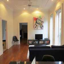 Rental info for DEPOSIT TAKEN - Huge 1 Bedroom unit with polished floors