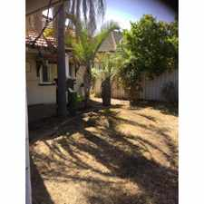 Rental info for REDUCED! - AMAZING LOCATION!
