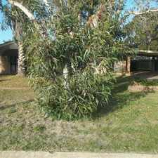 Rental info for * NEW PRICE * FAMILY HOME LOCATED CLOSE TO SHOPS