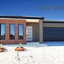Rental info for Close to All Amenities in the Melbourne area