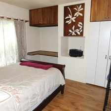 Rental info for Attractive 2 Bed, 2 Bath in the Olmos Park Terrace area
