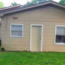Rental info for House - 1 Bathroom - Must See To Believe.