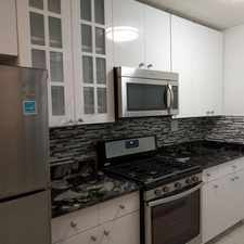 Rental info for 1190 Ocean Avenue in the New York area