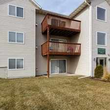 Rental info for Condo for rent