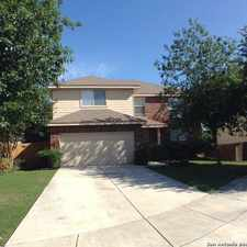 Rental info for 4535 Darien Vista in the Longs Creek area