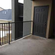 Rental info for 1,264 Sq. Ft. - Ready To Move In.
