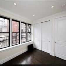 Rental info for Sidney Place & Henry St in the Cobble Hill area