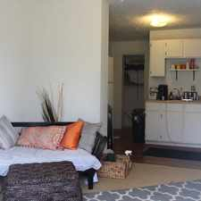 Rental info for New Carpet And Paint. $500/mo