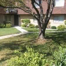 Rental info for Milwaukee Is The Place To Be! Come Home Today!