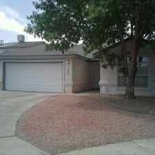 Rental info for 6411 Summerwood Ct. in the Los Volcanes area